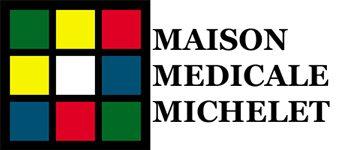 Maison médicale Michelet